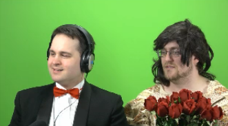 Beejalex wed.png