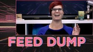 Feeddump228.jpg