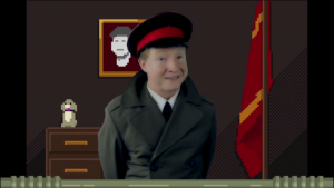 Papers please.png