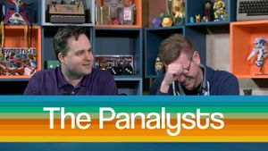 The Panalysts Ep22 - Going Ham.jpg