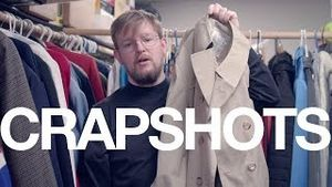 Crapshots Ep.677 - The Clothes Warehouse.jpg