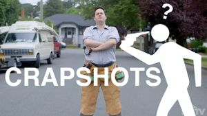 Crapshots Ep.270 - The Home Show.jpg