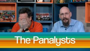 The Panalysts Ep34 - Garbage Fountain or Fire Bag.jpg