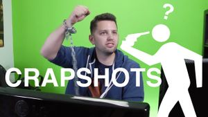 Crapshots Ep.160 - The Shackle 3.jpg