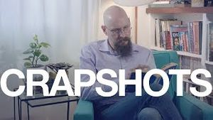 Crapshots Ep.678 - The Big Fun.jpg