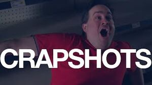 Crapshots Ep.684 - The Pursuit.jpg