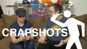 Crapshots Ep.214 - The Hat.jpg