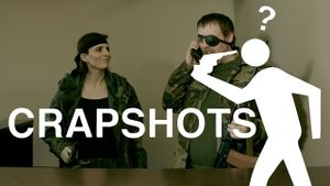 Crapshots Ep.487 - The Albatross 3.jpg