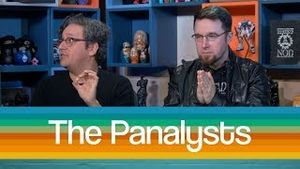 The Panalysts Ep40 - Hickory Smoked Horse Buttholes.jpg