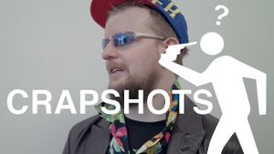 Crapshots Ep.529 - The Support Group.jpg