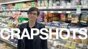 Crapshots Ep.652 - The Cheese.jpg