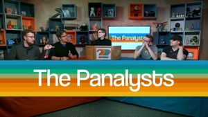 The Panalysts Ep 3 - Duck or Moustache.jpg