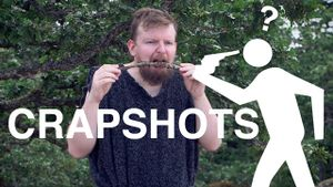 Crapshots Ep.257 - The Firewall.jpg