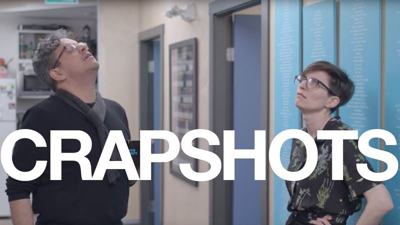 File:Crapshots Ep.617 - The Tip.jpg
