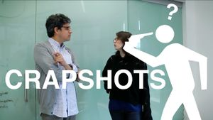Crapshots Ep.157 - The End of World 2.jpg