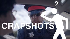 Crapshots Ep.444 - The Commandeer.jpg
