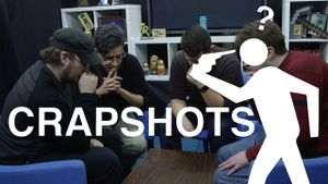 Crapshots Ep.300 - The Idea.jpg