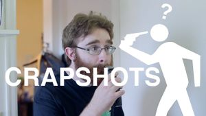 Crapshots Ep.250 - The Shave.jpg