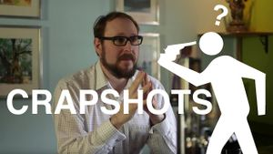 Crapshots Ep.301 - The Martini.jpg