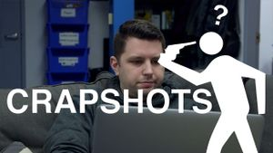 Crapshots Ep.416 - The Shipping.jpg