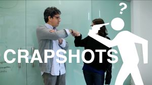 Crapshots Ep.158 - The End of World 3.jpg