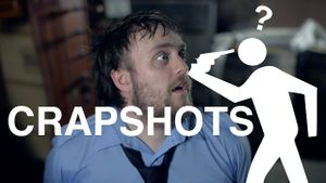 Crapshots Ep.242 - The Prisoner.jpg