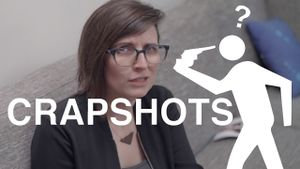 Crapshots Ep.540 - The Protest.jpg