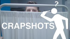 Crapshots Ep.439 - The Screen.jpg