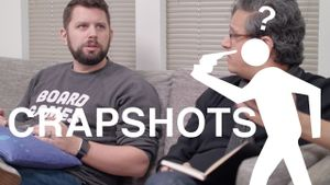 Crapshots Ep.607 - The Book Club.jpg