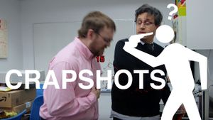 Crapshots Ep.420 - The Damage.jpg