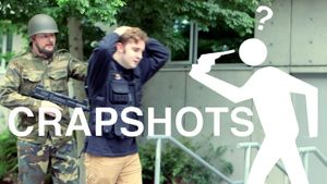 Crapshots Ep.276 - The Push.jpg
