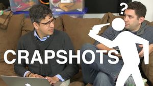 Crapshots Ep.225 - The Rent.jpg