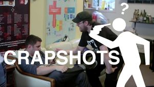 Crapshots Ep.292 - The Candy.jpg